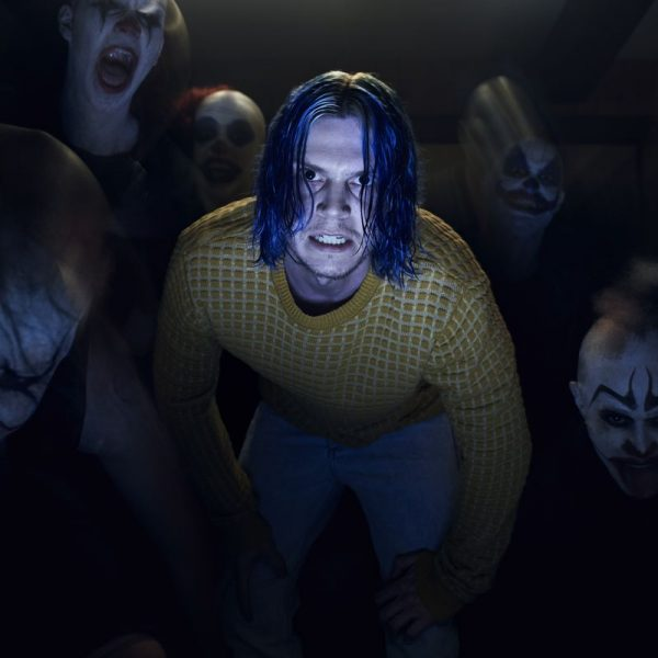 AHS: Cult (Photo: Fox)