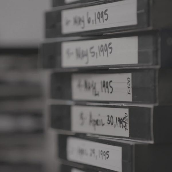The Confession Tapes (Photo: Netflix)