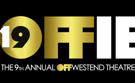 Off West End Offes 2019