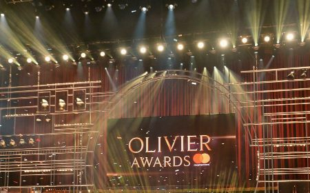 Olivier Awards 2019 Predictions