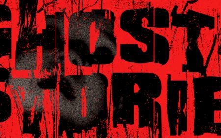Ghost Stories Lyric Hammersmith